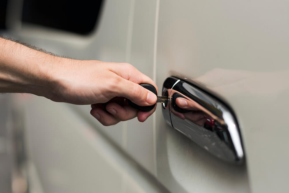 Key Fob Replacement Near Me >> Our services at Auto Locksmith Milwaukee include Auto
